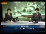 جواب دندان شکن در مورد حمله به ایران