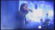 کلیپ اجرای قرصهای خواب آور، کنسرت محسن یگانه 25 مهرماه 92