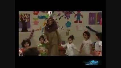 حکم اعدام نرگس محمدی بازیگر ستایش