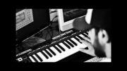 """پدیده ای به نام """"کپی"""" در موسیقی ایران - قسمت دوم"""