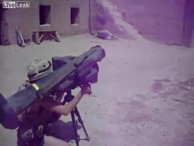 قدرت نظامی داعش قبل از حمایت آمریکا و اسرائیل و عربستان