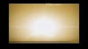 بمب تزار یکی از بزرگترین بمب های هسته ای word war II