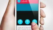 دانلود بازی فکری و سرگرم کننده Move برای ویندوز فون