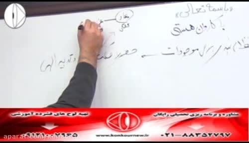دین و زندگی سال دوم،درس 2 با استاد حسین احمدی(5)