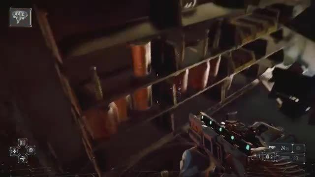 Killzone: Shadow Fall Part 4