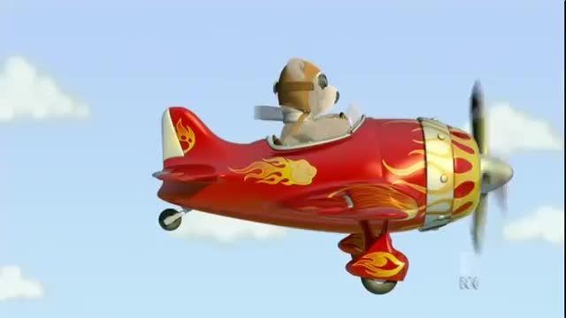 Little Charley Bear ABC1 2011 12 21 15 42 51