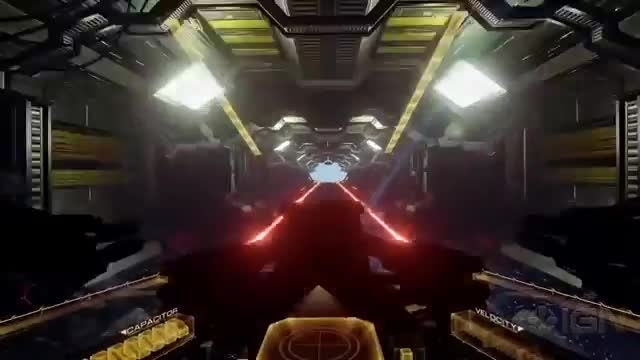 E3 2015: تریلر Oculus Rift