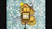 فیتیله- 1393/09/27 - 01 - تیتراژ آهای آهای خبردار