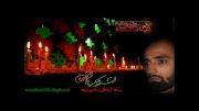 مجید جهانگیری - محرم 92 زمینه حضرت سقا (ع)