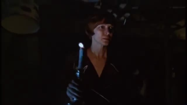 تریلر اصلی فیلم وحشتناک و ترسناک جن گیر 1973