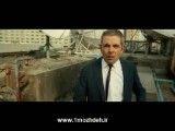 مبارزه مستر بین - قسمتی از فیلم جانی انگلیش