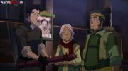 Avatar The Legend Of Korra Season 3 Episode 11