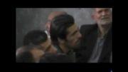 روضه زیبای امام هادی (ع) - سید هادی حسینی هشترودی