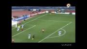 رئال سوسیداد 0-0 منچستر یونایتد / گروه A لیگ قهرمانان اروپا