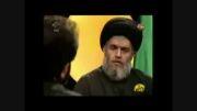 10 قانون جهاد مسلمان در جنگ کفار ( قانون پنجم )