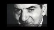 استاد ایرج(حسین خواجه امیری)