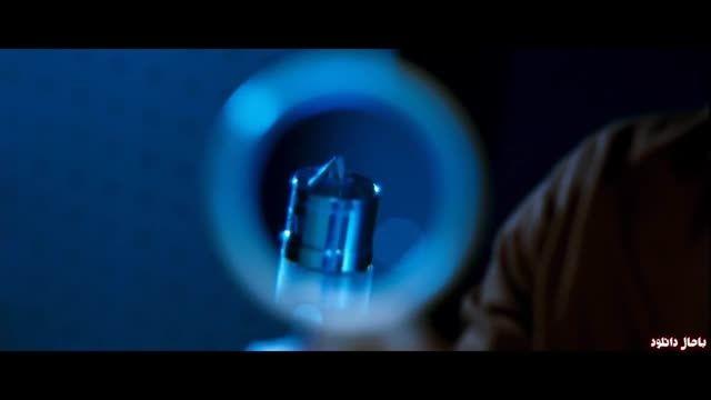 تریلر فیلم Krrish 3 2013 - باحال دانلود