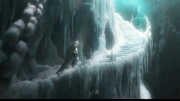 Warcraft III: The Frozen Throne-EN+FA-End