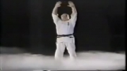 اجرای دیگر  سوسای اویاما  از کاتای تنشو (1991)