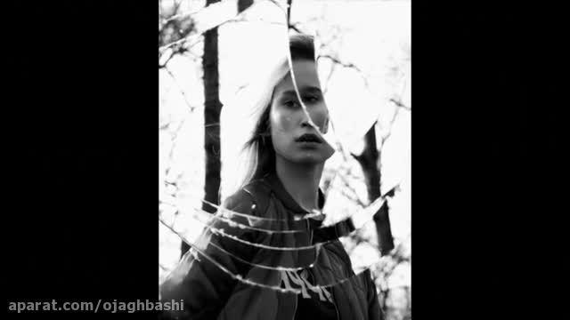 ترفندهای جالب در عکاسی(قسمت چهارم)