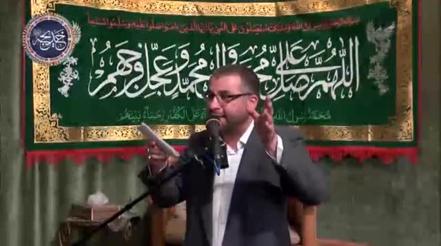 مبعث پیامبر اکرم