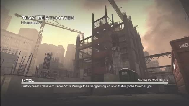 easter eggs call of duty mw3(2)