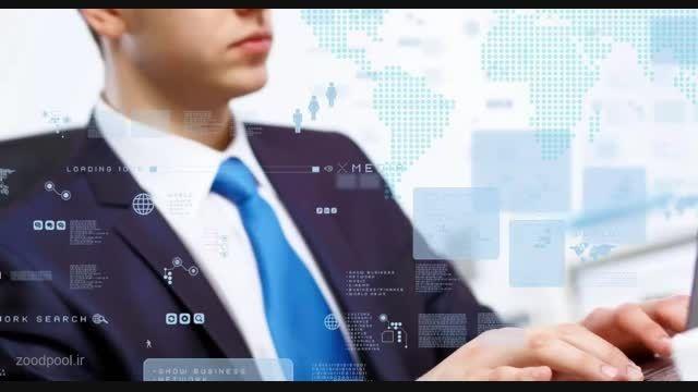 کسب درآمد از اینترنت - چرا سیستم های همکاری در فروش؟