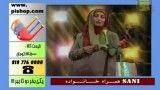 طنز کامل مهران مدیری part (3) 2011