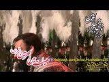 جواد مقدم شب دوم محرم1391 شد نهان داغ ما