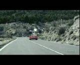 ماشین New Audi RS4 Avant