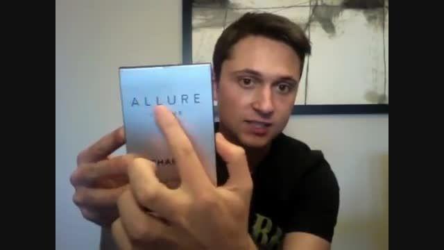 تشخیص ادکلن شنل تقلبی از اصل(فروشگاه آرایشی بهداشتی بو)