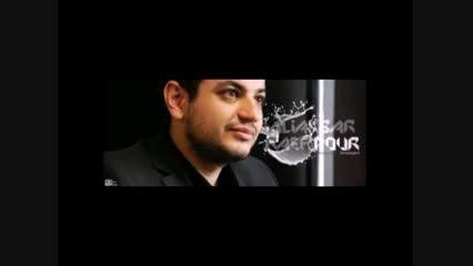 استاد دکتر علی اکبر رائفی پور چه زمانی به امام زمان میر