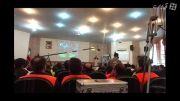جمعیت طرفداران ایمنی راهها در استان گیلان