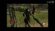 assassins creed black flag iv