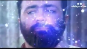 سرود زیبا به مناسبت ولادت حضرت محمد صل الله علیه و آله