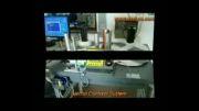 دستگاه کنترل بارکد - ماشین آلات چاپ لیبل و لیبل رن