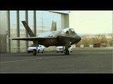 معرفی جنگنده اف-35(1)