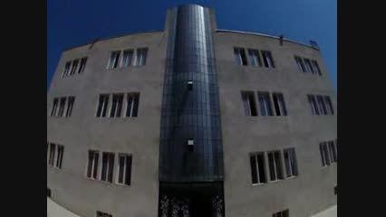 مرکز آموزش علمی کاربردی سنندج 1