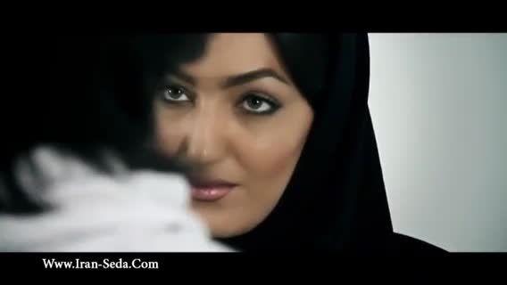 محسن یگانه(بخند)