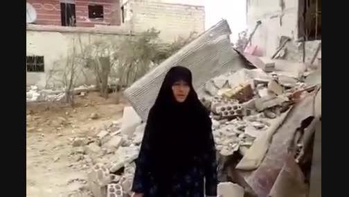 موج جدید حملات به شیعیان در محاصره ی فوعه کفریا