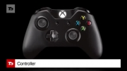 New XBOX reveal 2013- XBOX ONE details, hardware, controller