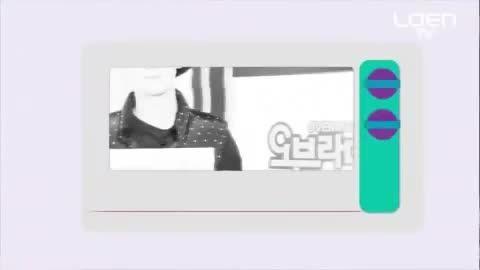 EXO D.O/Baekhyun/Chen/Luhan and Tao cry challenge