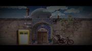 رمضان 92 با رایتل   یک ماه کامل با رایتل