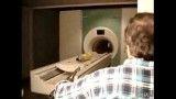 ازمایش بسیار جالب در MRI