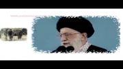 کلیپ تصویری : سخنان رهبر انقلاب 13 آبان 92- رابطه با آمریکا