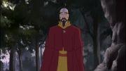 انیمیشن Avatar: Legend of Korra | فصل دو قسمت چهار