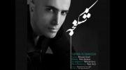 آهنگ جدید سامان علی بخشی به نام شکنجه