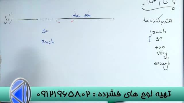 تشدید کننده های زبان با سپهر پیروزان-قسمت (3)