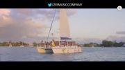 The Shaukeens Official Trailer