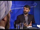 مناظره غرویان و نصیری درباره نسبت فلسفه و عرفان با اسلام/قسمت3